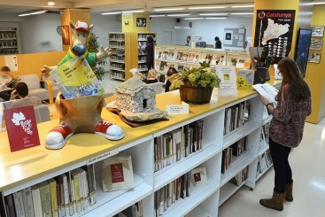 Biblioteca-750
