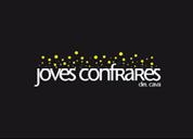 Logotip Joves Confrares del Cava
