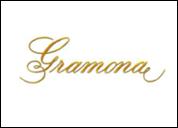 Logotip Gramona