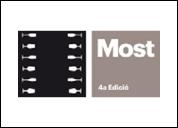 •Most, Festival Internacional de Cinema del Vi i del Cava