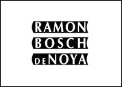 •Biblioteca Municipal Ramon Bosch de Noya