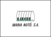 Maria Nutó
