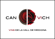 Can Vich