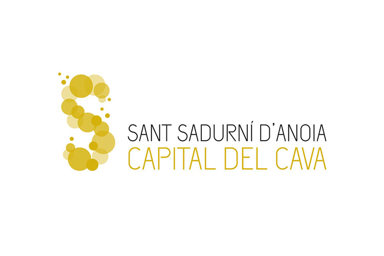 Sant-Sadurni-Logo-750
