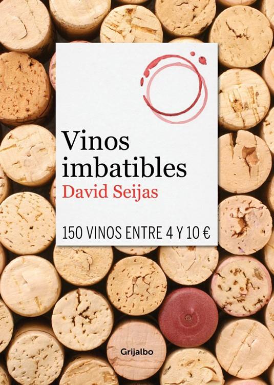 Vinos-imbatibles-550