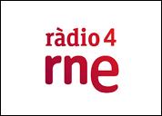 logo_radio_4