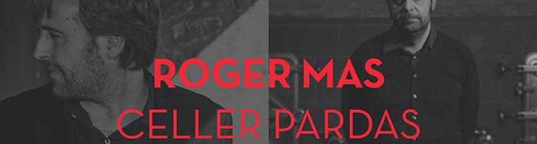 S'exhaureixen les entrades pel concert de Roger Mas amb Celler Pardas