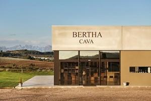 Bertha-367