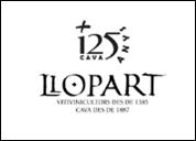 Logotip Llocpart