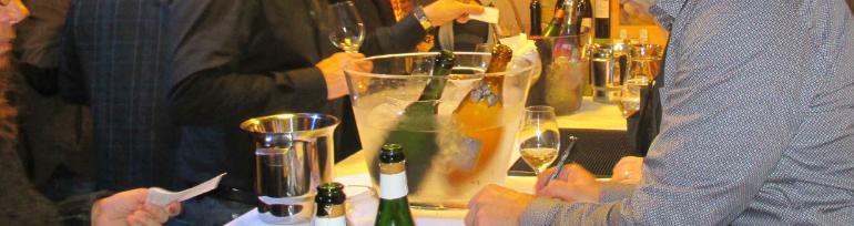 Donem a conèixer els vins i caves de la Taverna Musical